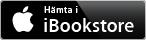 Hämta Sportmassera själv med redskap i iBookstore