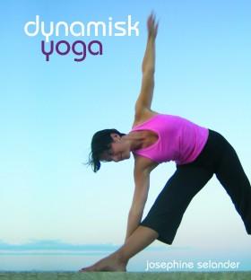 Dynamisk_yoga