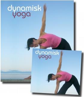 Dynamisk_yoga_dvd_och_bok