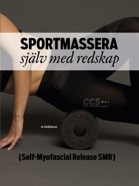 Sportmassera_SMR_Miro_omslag