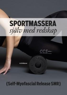Sportmassera-omslag