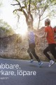 Starkare-snabbare-lopare_omslag