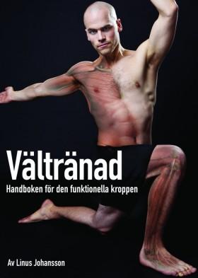 VT-omslag