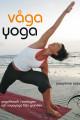 Våga yoga omslag