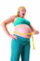 <b>Hälsa och träning när du är gravid</b>