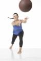 <b>Föredrag om träning och hälsa</b>