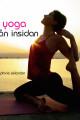 Yoga från insidan - bokomslag
